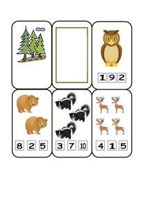 math forest animals (2)