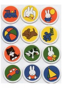 memory activities for kids (1)