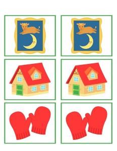 memory activities for kids (2)