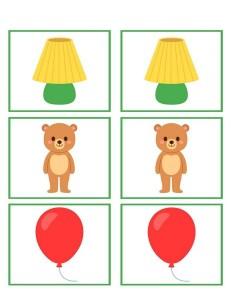 memory activities for kids (4)