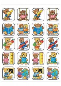 memory activities for kids (7)