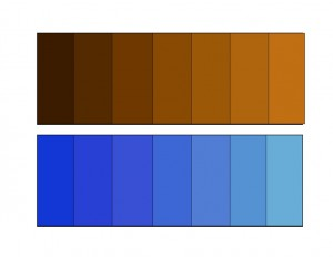 montessori color activities (3)