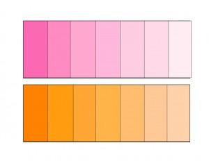 montessori color activities (4)