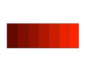 montessori color activities (5)