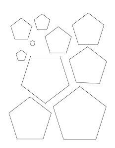 montessori shapes activities (8)