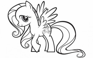 my little pony coloring pages sweet (2)