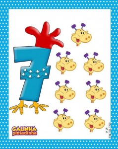 number cards for preschool (2)
