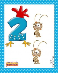 number cards for preschool (9)