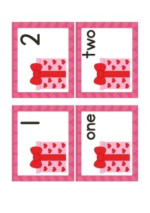 number fine motor skils and lerning math (6)