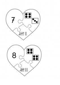 number puzzle for  kıds (2)