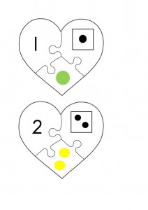 number puzzle for  kıds (5)