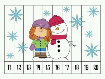 Snowman Crafts For Kindergarten Pinterest