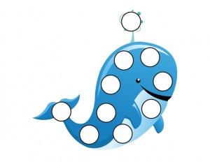 ocean animals do adot (2)