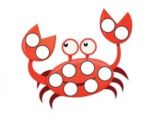 ocean animals do adot (7)