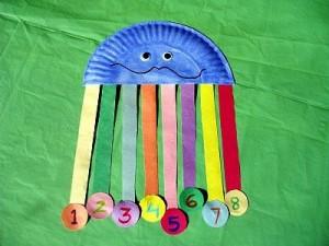octapus math activities (4)