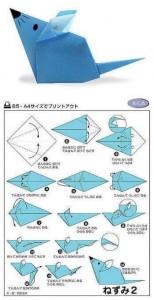 origami for kıds (1)