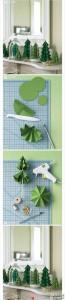 origami for kıds (12)