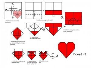 origami for kıds (20)