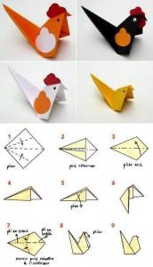 origami for kıds (21)