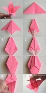 origami for kıds (24)