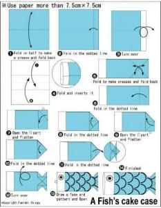 origami for kıds (25)