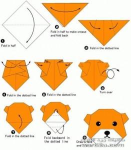 origami for kıds (27)