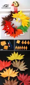 origami for kıds (29)