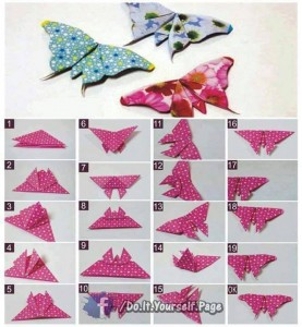 origami for kıds (31)