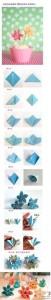 origami for kıds (32)