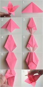 origami for kıds (33)