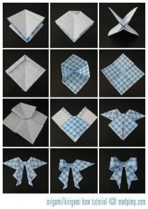 origami for kıds (40)