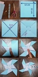 origami for kıds (41)