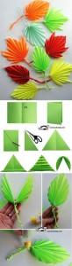 origami for kıds (42)