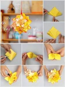 origami for kıds (43)