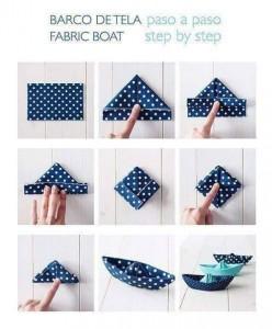 origami for kıds (6)