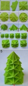 origami for kıds (8)