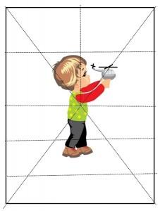 oyuncak_helikopter_puzzle