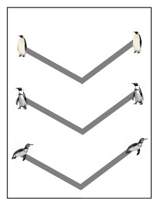 penguin cutting fine motor skils (3)