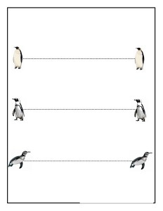 penguin tracing line acivity (1)