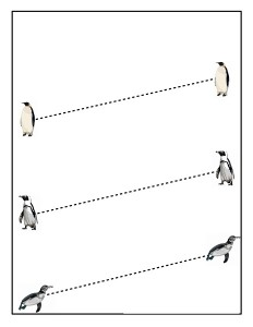 penguin tracing line acivity (3)