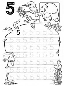 pre writing activities preschool (1)
