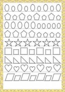 pre writing activities preschool (13)