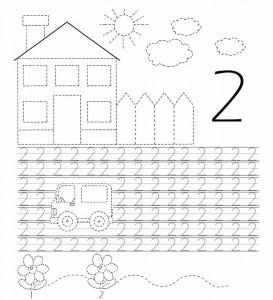 pre writing activities preschool (27)