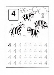 pre writing activities preschool (28)