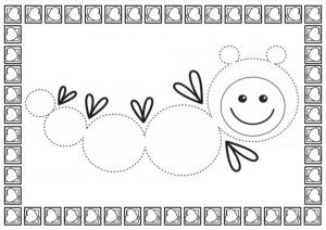 pre writing activities preschool (30)