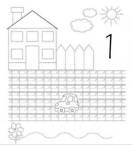 pre writing activities preschool (34)