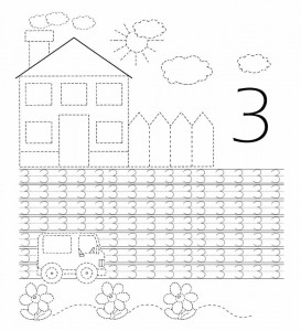 pre writing activities preschool (35)