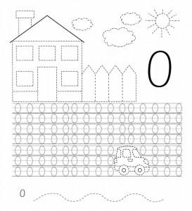 pre writing activities preschool (36)