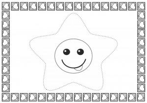 pre writing activities preschool (41)