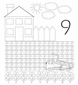 pre writing activities preschool (46)